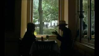 Vai e Vem (2003) #1