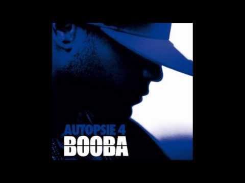 Booba - Bakel City Gang [ Autopsie 4 ] EXCLU !!