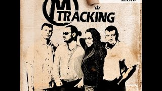 MTracking Give Me Your Hand