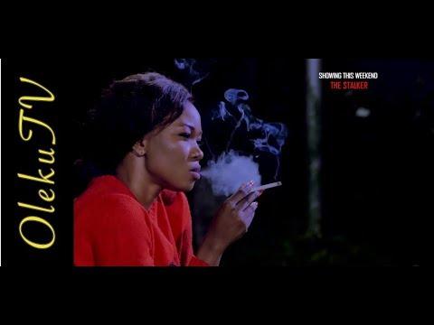 OLUWONKOKO [The STALKER] | Latest Yoruba Movie 2018 Starring Jumoke Odetola | Funsho Adeolu thumbnail
