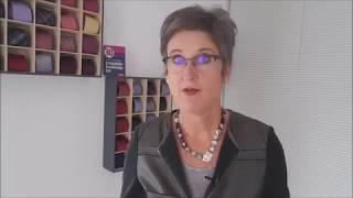 Politiker im Speakercheck mit Petra Waldminghaus Teil 2