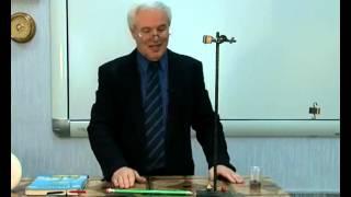Цікава Фізика. Урок 3