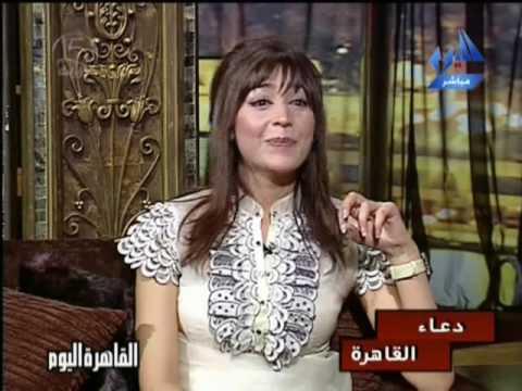 jannat qahira el youm 7