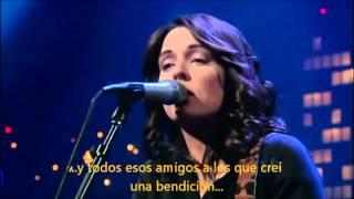 The Story Brandi Carlile Espaol.mp3