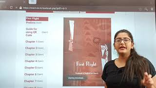 How to download ncert books pdf/how to get ncert textbooks/Class 9/10/11/12 screenshot 5