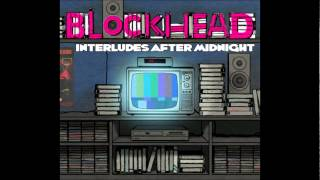 Blockhead - Escape The Meadow