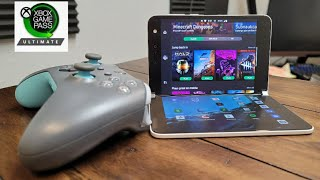 Xbox Game Pass: How To Play Xb…