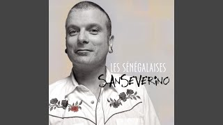 Sanseverino — Le Dormeur Du Val Vivant