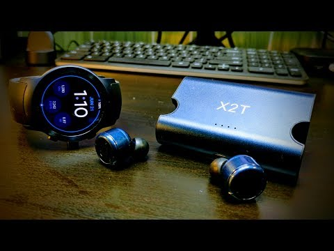 x2t-true-wireless-stereo-earbuds-🎧-battery-life🔋review