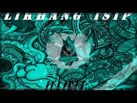 Likhang Isip - Illicit