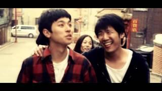Gi tae & Dong yoon/Baek hee | Stay thumbnail