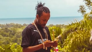 Popcaan - Dutty Dread (Mavado Diss) August 2016
