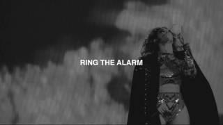 Beyoncé - Ring The Alarm (Dance Break) [Formation World Tour Studio Version - Demo]
