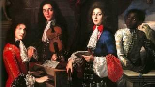 Albinoni - 12 Concertos, Op.9 | Christop...