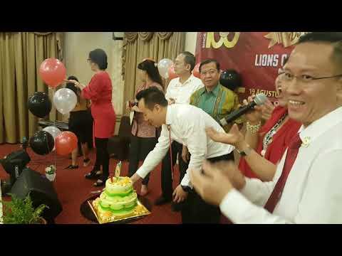 LCMF lions medan finance 1st anniversary v2