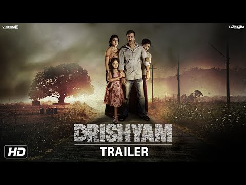 Permalink to Drishyam Full Movie English Subtitles