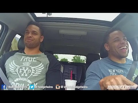 Growing Up Poor True Life Story @hodgetwins