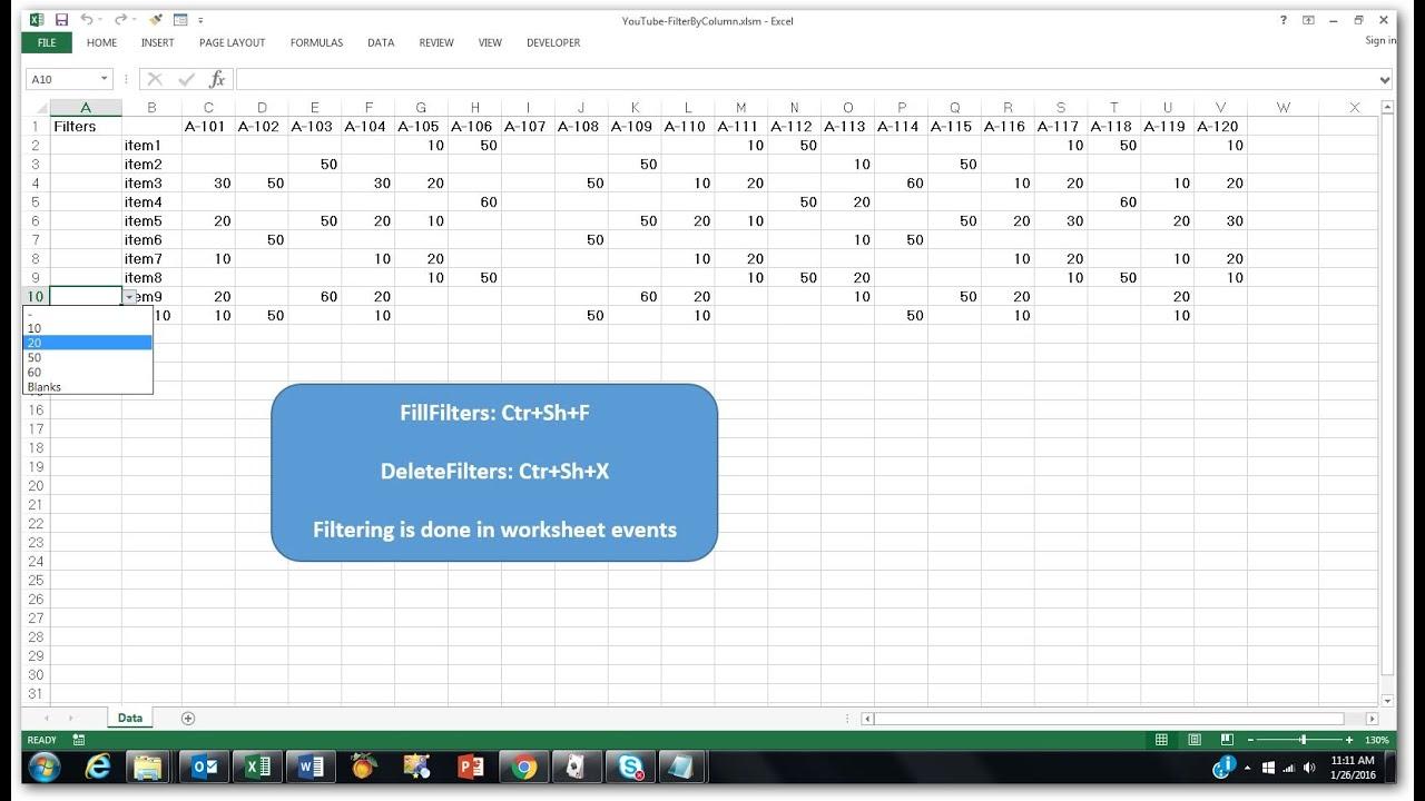 excel vba dictionary remove duplicate rows
