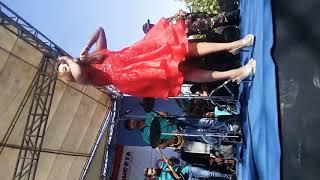 ADELLA - Live MOJOPARON Rembang Pasuruan #NIKEN IRA