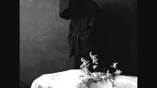 VISTHIA - Id Vidi Splendere Nocte