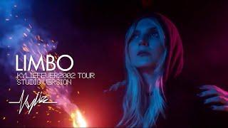 Limbo (KylieFever2002 Tour Studio Version) - Kylie Minogue   Fashion Film