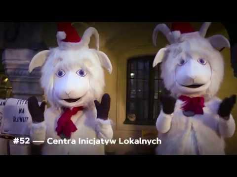 ZmieniaMY Poznań z dumą