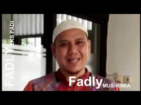 Fadly (eks padi) Musikimia do'akan kesuksesan Konser 2 Dekade Izzatulislam 15 Januari 2017