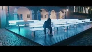 Purple Haze - Contrast (Official Music Video)