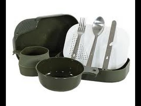 plastic-camping-mess-kit-review