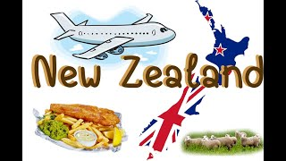 Culture Of New Zealand Youtube
