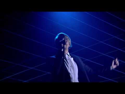 "DANIEL LEVI - ""All I Need"""