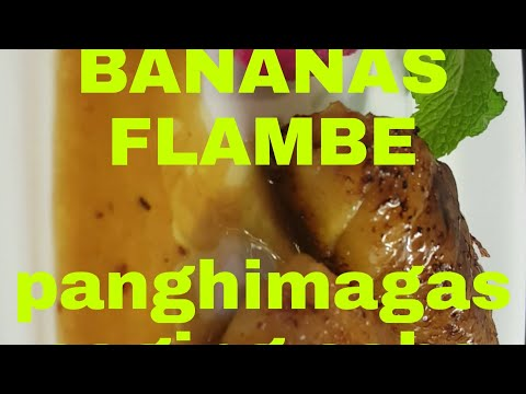 how-to-make-a-bananas-flambe