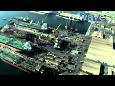 Abu Dhabi Shipbuilding profits soar