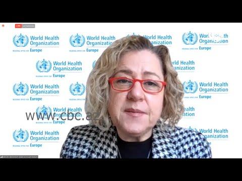 Смертность от коронавируса в мире за две недели выросла на 18%