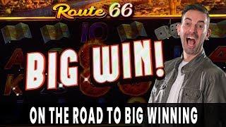 road-to-big-winning-ultimate-fire-link-route-66-huge-bonuses