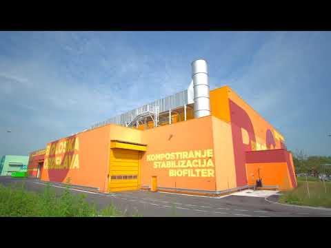 RCERO Ljubljana: it's time for circular revolution