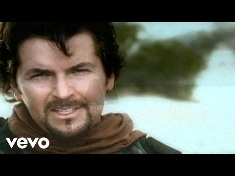Modern Talking - Don't Take Away My Heart