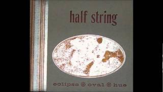 Half String - Hue