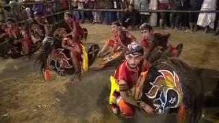 Video Jathilan Suwito Raharjo Babak 3 (Soreng) Live Beran Kidul Tridadi Sleman download MP3, 3GP, MP4, WEBM, AVI, FLV Juni 2018