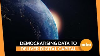 Delivering Digital Capital with Reliance