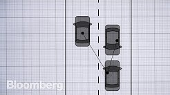 How Sweden Nailed Road Safety