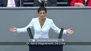 Die sogenannte haushaltswoche im deutschen bundestag findet ihren höhepunkt in der generalaussprache zur regierungspolitik, zu auch fraktionsvorsitze...