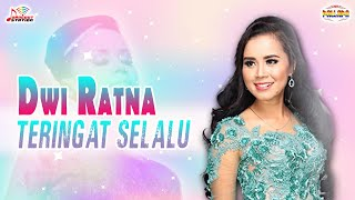 Dwi Ratna - Teringat Selalu (Official Music Video)
