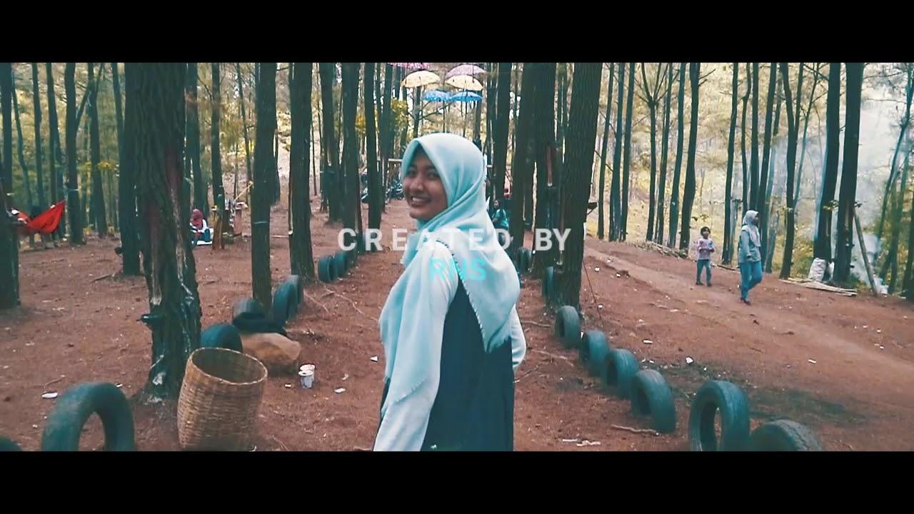 Wisata Leweung Oko Selaawi Garut Youtube