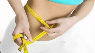 Витамины для похудения эффективные. Как похудеть без вреда для здоровья