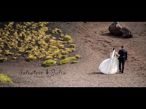Gianluca Barbanera Photography