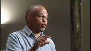 "The Jonah Series (Part 4) ""Jonah's Prejudice"" Pastor John K. Jenkins Sr."