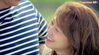 Its Okay, Thats Love OST - Family of the Year - Hero - Türkçe Altyazılı
