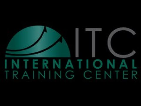 Introduction To The International Training Center (ITC)