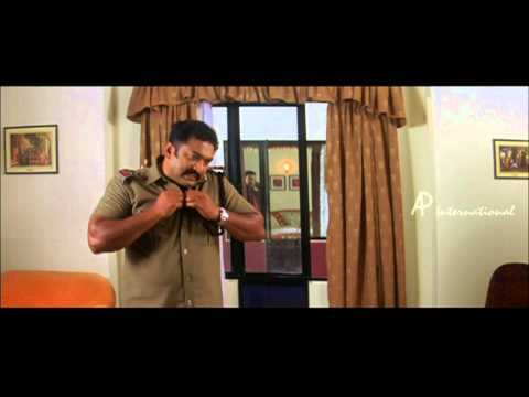 Chess Malayalam Movie | Malayalam Movie | Dileep slays Baburaj